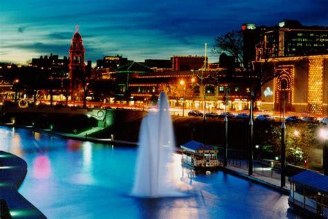 plaza lights kansas city shutterbug