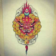david tevenal  memento tattoo  gallery  columbus