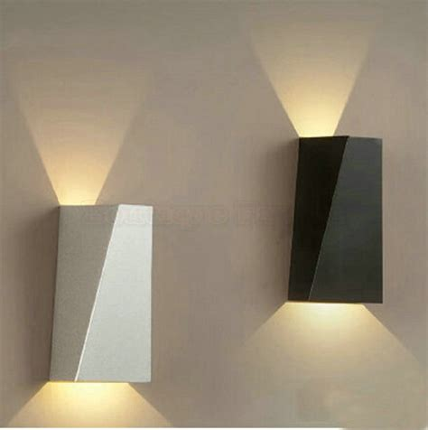 wall lights 10 awesome corded wall l design ideas