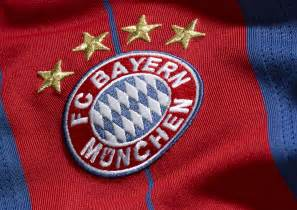 kare design mã nchen outlet adidas unveil new bayern munich 2014 2015 home kit the 12elfth