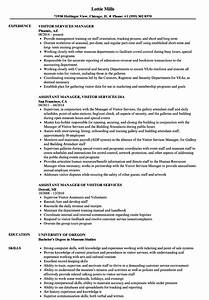cool key holder resume gallery professional resume With professional resume holder