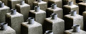 Einzelfundament Berechnen : fundamente fertigfundamente aus beton m nninghoff ~ Themetempest.com Abrechnung