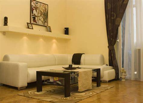 Interior Paint Ideas  Popular Home Interior  Design Sponge
