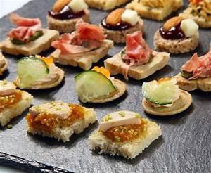 Petit Fours Hochzeit : fingerfood f r die hochzeit tipps f r gourmets ~ Orissabook.com Haus und Dekorationen