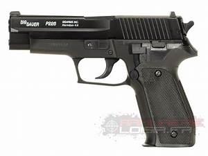 Vidéo De Pistolet : pistolet billes sig sauer p226 culasse m tal 0 6 joule armurerie loisir ~ Medecine-chirurgie-esthetiques.com Avis de Voitures