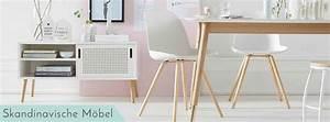 Nordische Möbel Online Shop : skandinavisches design esstisch ~ Bigdaddyawards.com Haus und Dekorationen
