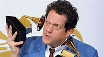 Michael Giacchino to Score Pixar's 'Inside Out'