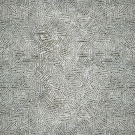 patterns in concrete concrete wall with pattern download free textures