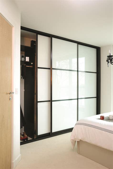 Sliding Wardrobe Closet by Bedroom Closet Doors Kensington Range Sliding Wardrobe
