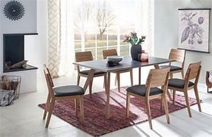Sitzhöhe Stuhl Norm : standard furniture norman 2 polsterstuhl eiche oder kernbuche m belmeile24 ~ One.caynefoto.club Haus und Dekorationen