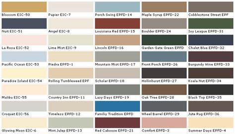 behr paint colors  ideas  pinterest  kitchen paint colors cream home