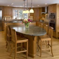 kitchen island table dining table kitchen island dining table