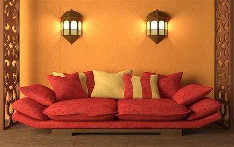 home decor interior design ideas