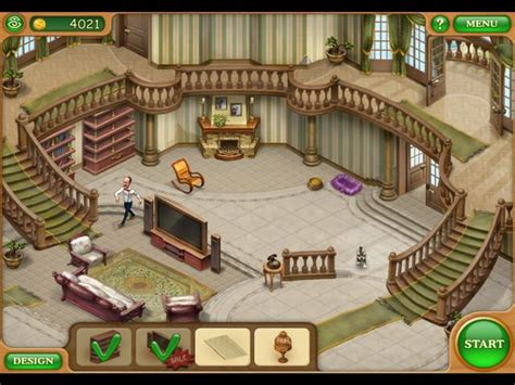 Home Design Games For Pc : Play Online Decorating Games On