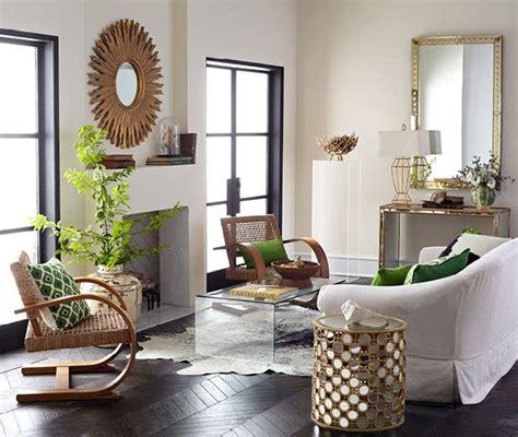 elegant earthy living room wisteria earthy living room