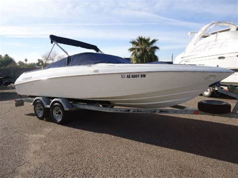 Cobalt Boats Arizona by Cobalt New And Used Boats For Sale In Arizona