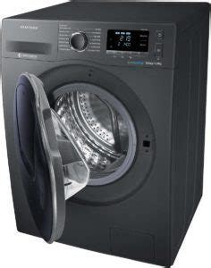 10 best front load washing machine in india 2019 review