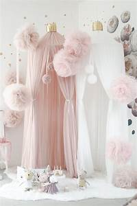 43, Beautiful, Diy, Canopies, Ideas, For, Bedroom, On, A, Budget, To