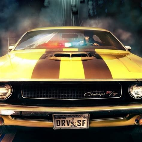 10 Best Muscle Car Desktop Wallpaper Full Hd 1920×1080 For