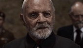 KING LEAR (2018) TV Movie Trailer 2: Anthony Hopkins ...