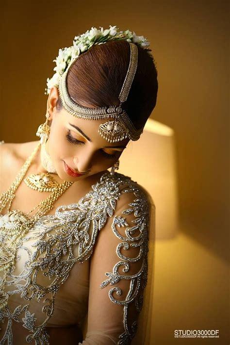 images  bridel  pinterest saree blouse