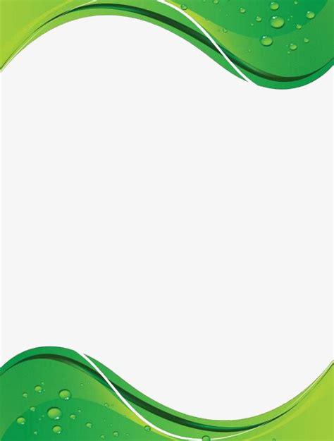 green wavy background green background wave wavy