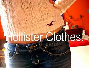hollister clothes on Tumblr
