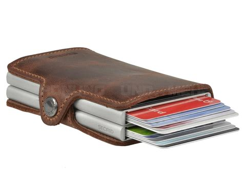 Karten Portemonnaie Herren Archive  Ordnung und mehr