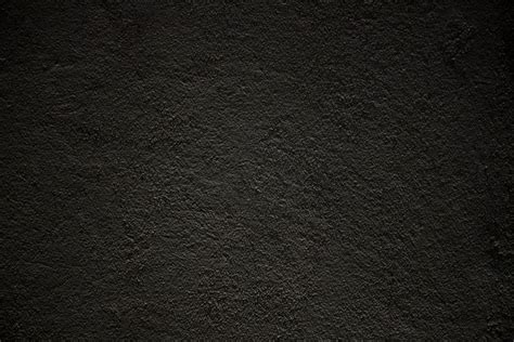 granite floor patterns 39 black texture exles to for design projects