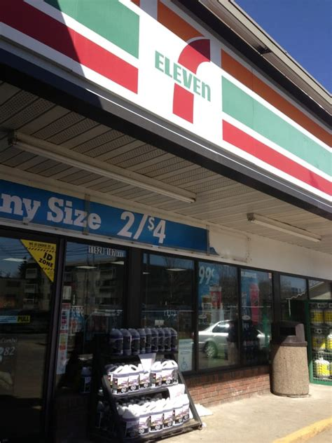 ab cuisine 7 eleven food stores grocery 10832 102 avenue nw