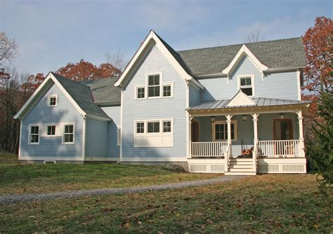 small energy efficient homes 13 stunning small efficient homes home building plans 76599