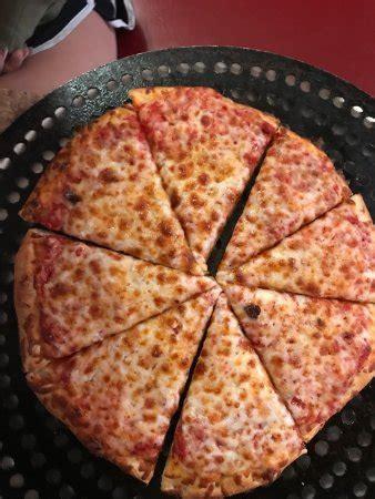 pizza barn edgewood pizza barn edgewood omd 246 om restauranger tripadvisor