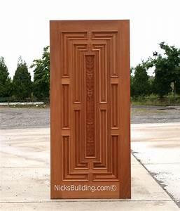 Expert to Beginner: Woodworking cabinet door hinges