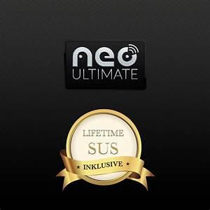 Aio Creator Neo : ultimate mediola aio creator neo plugin mediola ~ Lizthompson.info Haus und Dekorationen