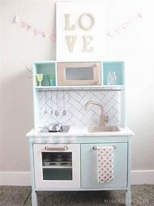 Ikea Spielzeug Küche : spielk che haus pinterest ~ Yasmunasinghe.com Haus und Dekorationen