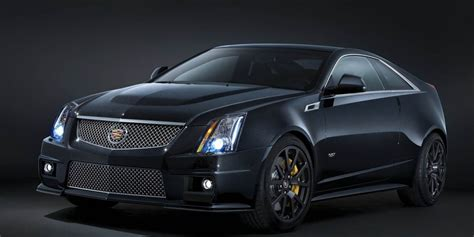 cadillac 2 door sports car discussion of three new cadillac sports car today design
