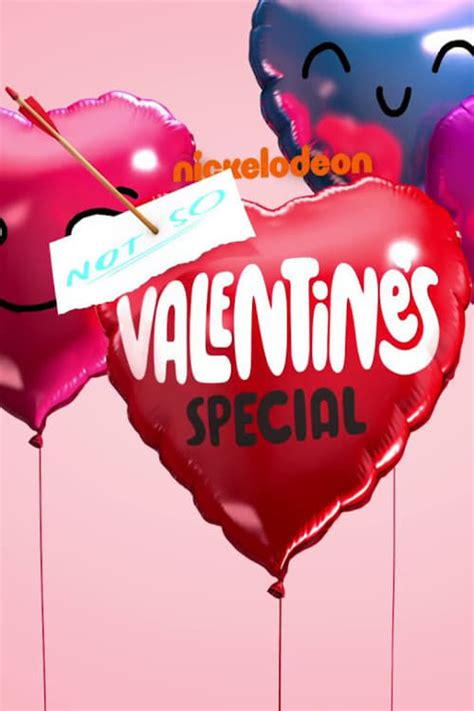 nickelodeons   valentines special  cast