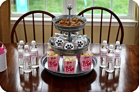 23 Dog Birthday Party Ideas That You Must Take Away. Country Kitchen Hollis Nh. Kitchen Accessories Set. Kitchen Storage Pantry Cabinets. Ebco Kitchen Accessories Price List. Red Apple Kitchen. Kitchen Island With Wine Storage. Marble Kitchen Accessories. Kitchen Table With Storage