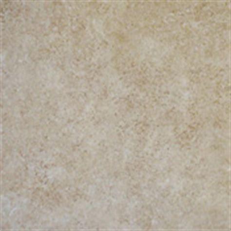 kwik tile ceramic flooring