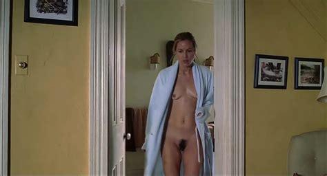 Maria Bello Full Frontal Nude Free Nude On Youtube HD Porn