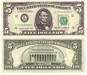 Best Photos of Size Of A Dollar Bill - 20 Dollar Bill ...