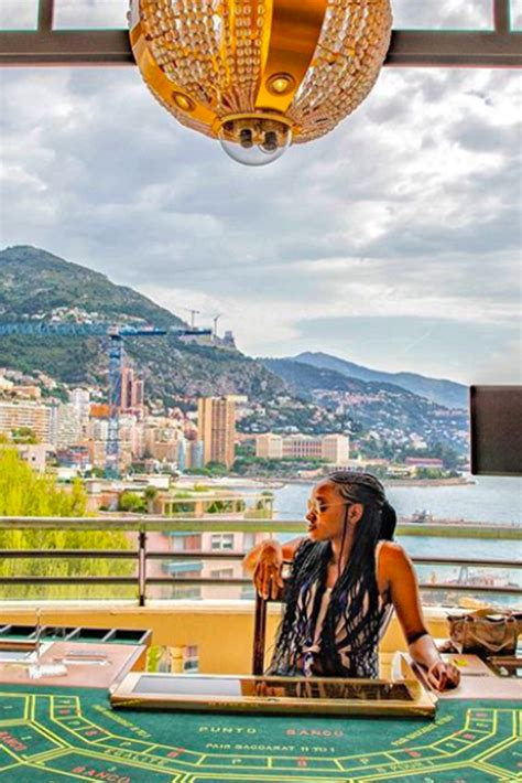 15 Black Travel Writers To Read Now in 2020 Travel