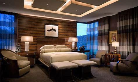 Kitchen Recessed Lighting Ideas - 10 inspiring ceiling design ideas kaodim