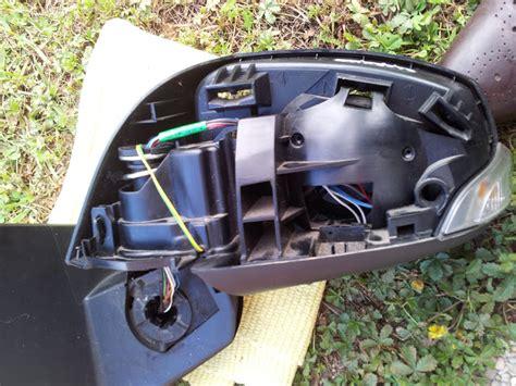 retroviseur exterieur megane 3 retroviseur exterieur megane 3 28 images retroviseur exterieur droit electrique renault