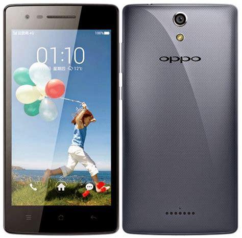 Merk Hp Oppo Dibawah 1jt harga hp terbaru info smartphone terbaru terpopuler