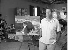 Ray Roberts OhBeJoyful Gallery