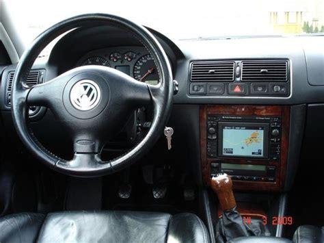 doppel din radio navi 2009 golf4 006 empfehlung f 252 r passendes doppel din navi radio gesucht vw golf 4 202877436