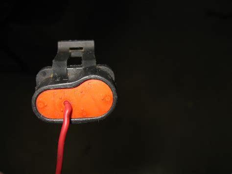 Need Wiring Alternator Help