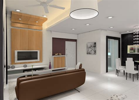 Home Interior Design And Renovation Expo by Interior Design Malaysia L Expert Interior Design