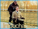 Intouchables, The (2012) - Movie Review / Film Essay